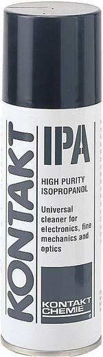 CRC Kontakt Chemie KONTAKT IPA optisch rein 77109-AE 200 ml