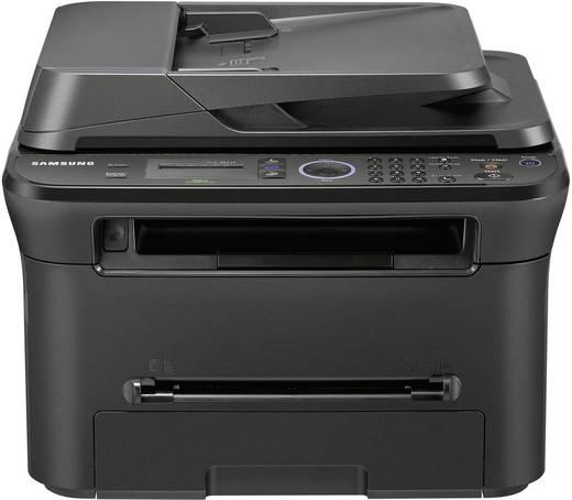 samsung scx 4623f s w laserdrucker multifunktion 4in1 usb adf drucker kopierer scanner fax. Black Bedroom Furniture Sets. Home Design Ideas