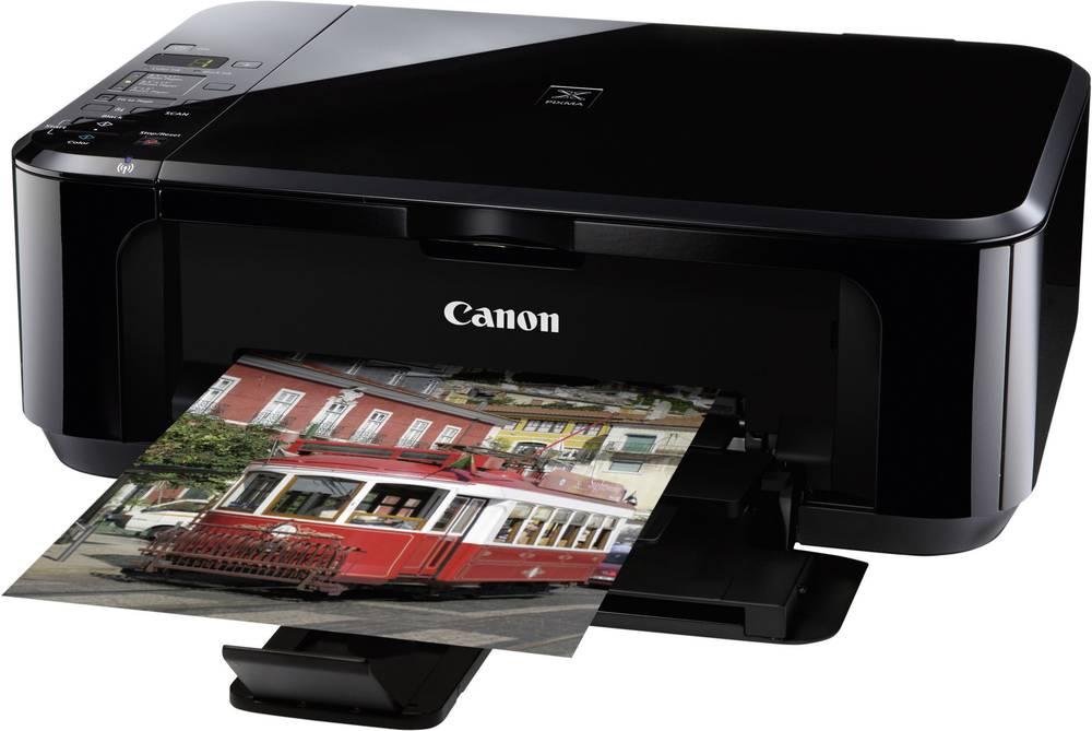 canon pixma mg3150 manual pdf