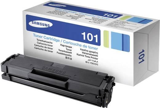 Samsung Toner D101S MLT-D101S/ELS Original Schwarz 1500 Seiten