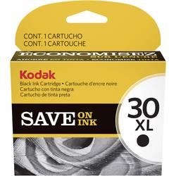 Náplň do tlačiarne Kodak 30XL 3952363, čierna