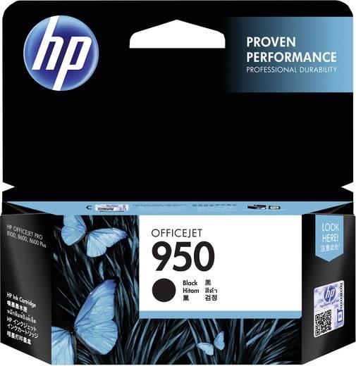 HP Tinte 950 Original Schwarz CN049AE
