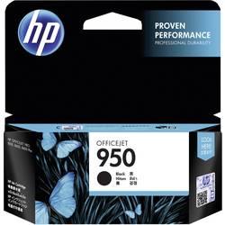 Náplň do tlačiarne HP 950 CN049AE, čierna