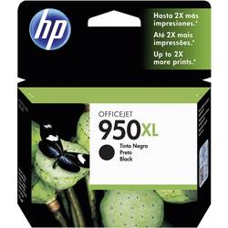 Náplň do tlačiarne HP 950XL CN045AE, čierna