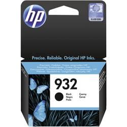 Náplň do tlačiarne HP 932 CN057AE, čierna