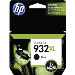Náplň do tlačiarne HP 932XL CN053AE, čierna