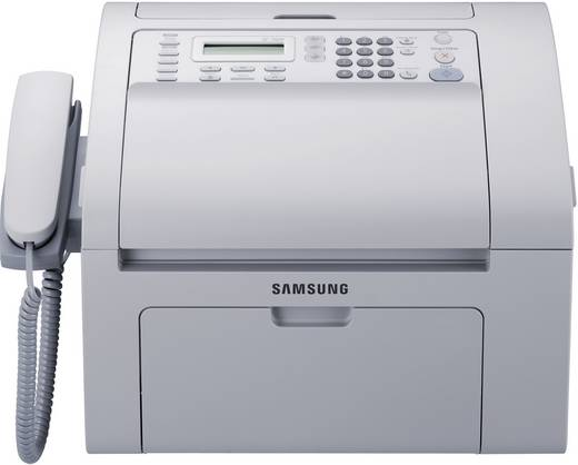 samsung sf 760p laserfax usb 4 in 1 drucken kopieren scannnen faxen kaufen. Black Bedroom Furniture Sets. Home Design Ideas