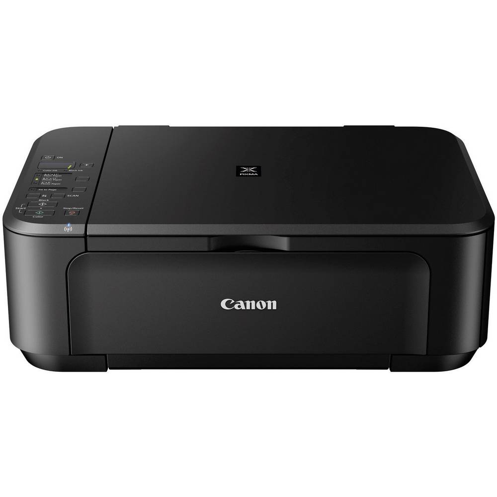 canon pixma mg3250 manual pdf