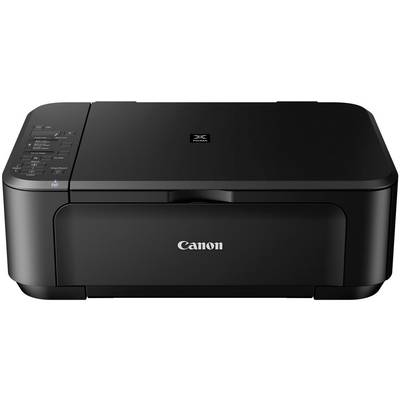 canon pixma mg3250 user manual pdf