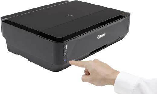 Canon PIXMA IP7250 Tintenstrahldrucker A4 WLAN, Duplex