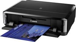 Image of Canon PIXMA IP7250 Tintenstrahldrucker A4 WLAN, Duplex