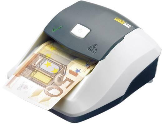 Banknoten-Prüfgerät Ratiotec Soldi Smart