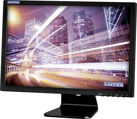 Touchscreen Monitor Glancetron 22