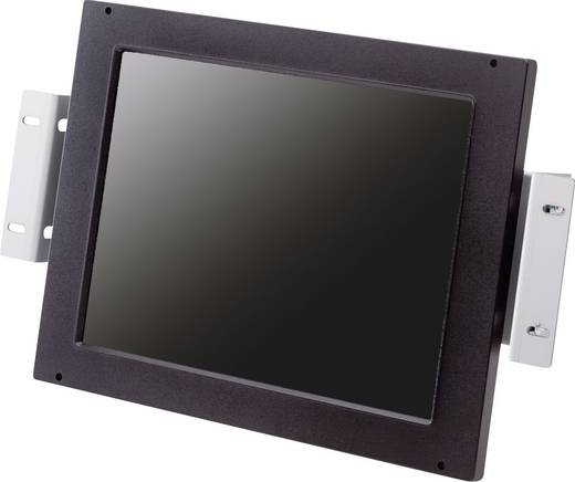 Touchscreen-Monitor 30.7 cm (12.1 Zoll) elo Touch Solution 1247L 800 x 600 Pixel 4:3 40 ms VGA
