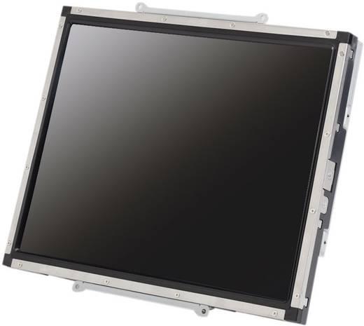 touchscreen monitor 38 1 cm 15 zoll elo 1537l 1024 x 768. Black Bedroom Furniture Sets. Home Design Ideas