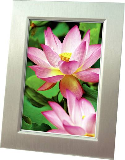 Fotopapier Avery-Zweckform Premium Photo Paper Inkjet 2482-20 DIN A4 300 g/m² 20 Blatt Hochglänzend