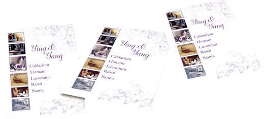 Tintenstrahl Druckerpapier Avery-Zweckform Superior Inkjet-Papier matt 2579-100 DIN A4 150 g/m² 100 Blatt Weiß