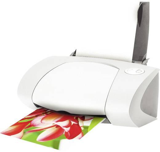 Fotopapier Avery-Zweckform Premium Photo Paper Inkjet C2550-50 10 x 15 cm 250 g/m² 50 Blatt Hochglänzend