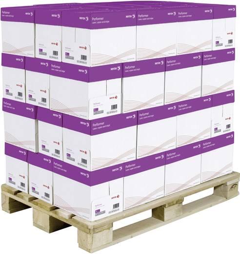 Universal Druckerpapier Xerox 003R90649 003R90649 DIN A4 80 g/m² 500 Blatt Weiß