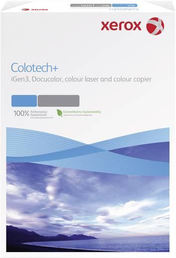 Colotech+