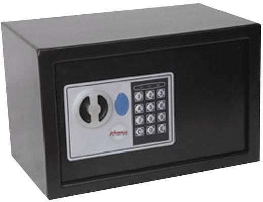 Privat-/Bürotresor Compact SS0722E