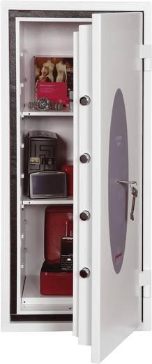 Einbruchschutztresor, Feuerschutztresor Phoenix SS1193K Citadel Schlüsselschloss