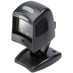 Stolný skener čiarových kódov DataLogic Magellan 1100 i psmg1100-3, Imager, USB, čierna