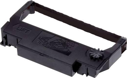 Epson Farbband FBERC38-C Original Gruppe ERC38B Passend für Geräte des Herstellers: Epson Schwarz 1 St.