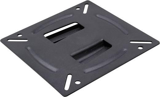 VESA Monitorhalterung VESA Wandhalterung Fix 75/100 mm