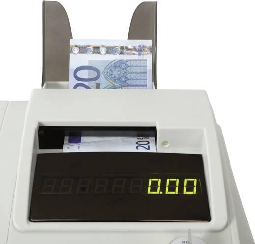 Geldscheinprüfer für Olympia Registrierkasse Olympia 947990003