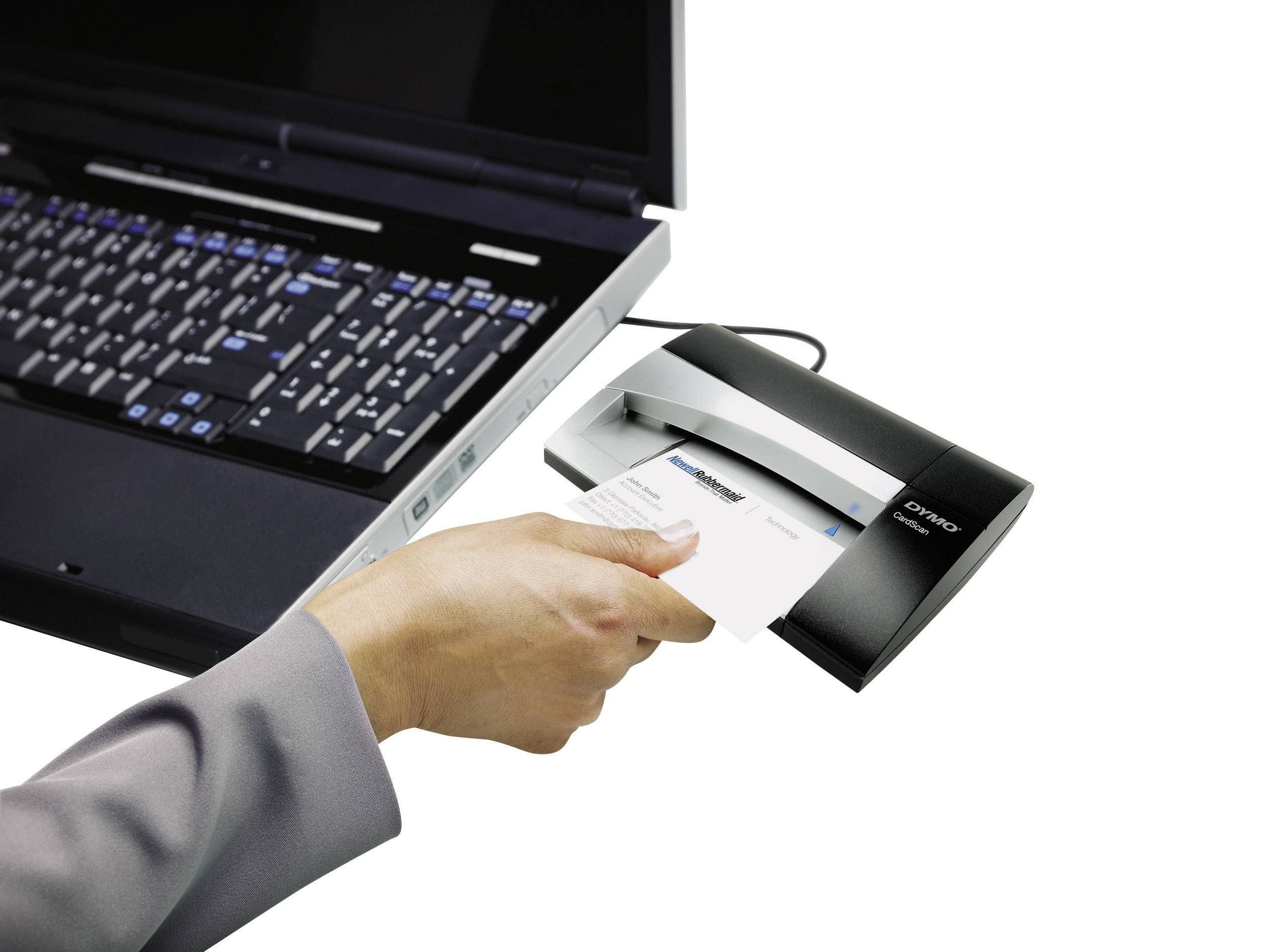 Dymo card scanner driver for windows uploader reheart Image collections