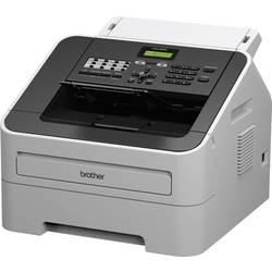 Brother FAX-2940 laserový fax Paměť stran 500 Seiten