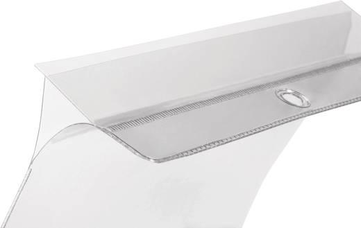 Durable Sichttasche 2306-19 DIN A5 10 St.