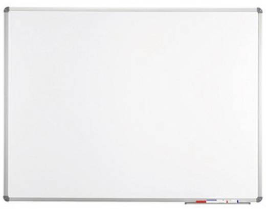 Whiteboard Standrad 120x180 cm