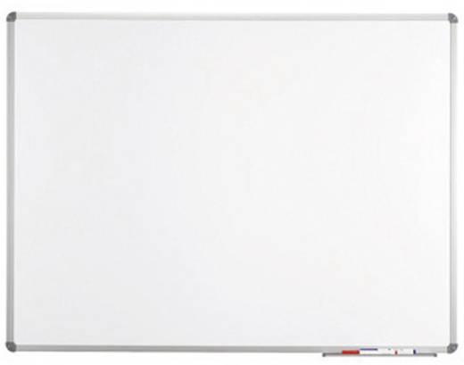 Maul Whiteboard Standard 120x240 cm 6454284
