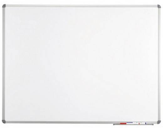 Whiteboard Standard Emaille 100x200 cm