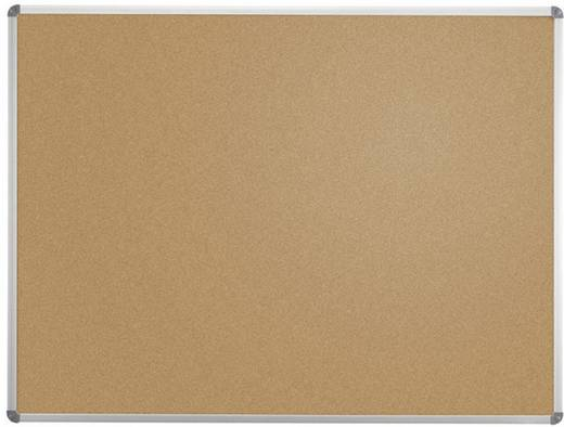 Pinnboard Standard 30x45 cm