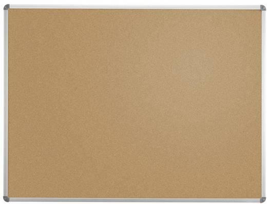 Pinnboard Standard 60x90 cm