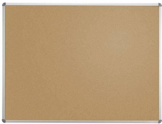 Pinnboard Standard 90x120 cm