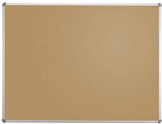 Pinnboard Standard 100x150 cm