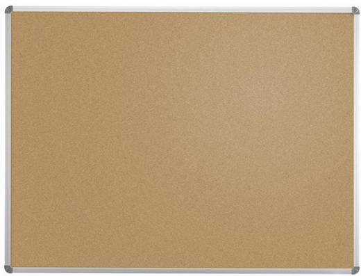 MAUL Pinnboard Standard 90 x 180 cm