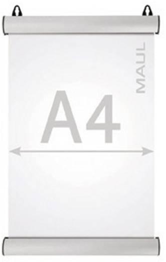 Plakatleiste A4