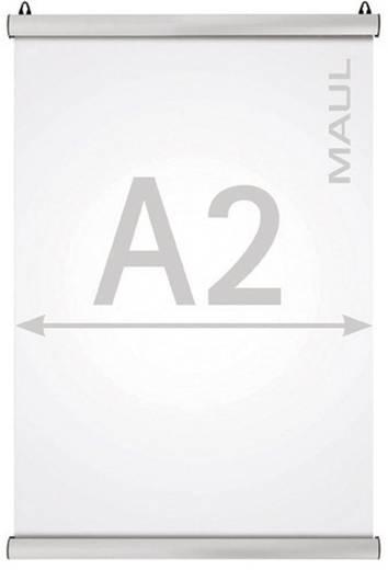 Plakatleiste A2