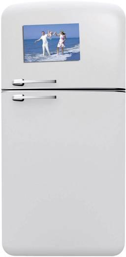 Magnetklebeband Maul (L x B) 10 m x 15 mm Inhalt: 1 Rolle(n)