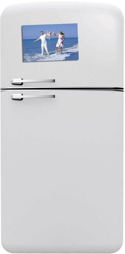Magnetklebeband (L x B) 10 m x 25 mm Maul 6157609 1 Rolle(n)