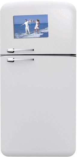 Magnetklebeband Maul (L x B) 10 m x 25 mm Inhalt: 1 Rolle(n)