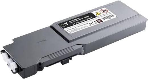 Dell Toner KT6FG 593-11111 Original Schwarz 3000 Seiten