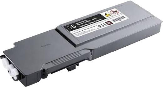 Dell Tonerkassette 2PRFP