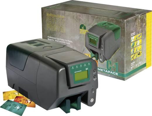 Metapace Kartendrucker C-1