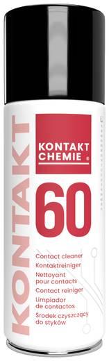 Kontaktreiniger CRC Kontakt Chemie KONTAKT 60 70013-AG 400 ml